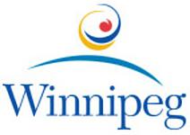 winnipeg.v2